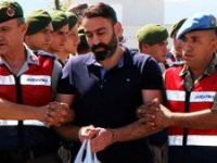 Erdoğan'ın oteline baskına giden timin komutanına ağırlaştırılmış müebbet