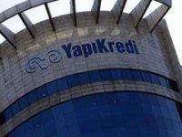 Yapı Kredi Bankası 700 kişiyi işten çıkardı