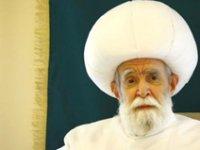 Sahte Peygamber'e 3 bin kişilik cenaze
