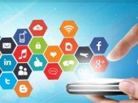 AKP'den 11 maddelik sosyal medya teklifi