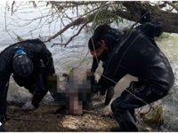 Adana'da 3 gündür aranıyordu! Cansız bedenine ulaşıldı