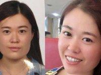 Kayıp Çinli kadın Bilecik'te ölü bulundu