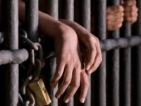 İnfaz düzenlemesinin dışında bırakılacak 6 suç!