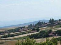Elektrik faturası ödenmeyince! Çankırı'nın Ünür köyünde sular 10 gündür kesik!