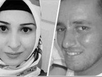Zonguldak'ta feci kaza! Evli çift yaşamını yitirdi
