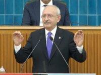 Kılıçdaroğlu: Nereye harcadınız siz bu deprem vergilerini?