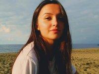 Balerin Ceren Özdemir bıçaklanarak öldürüldü