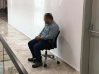 AKP'li belediyede skandal: Böyle cezalandırıldı!