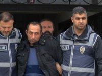 Ceren Özdemir'in katili Özgür Arduç: Piişman değilim