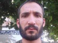 Kilis'te komşu kavgasında kan aktı: 1 Ölü, 8 yaralı