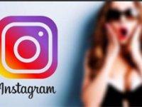 Instagram'da popüler olun