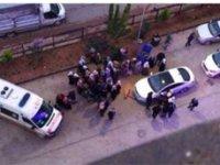 Şanlıurfa'da iki aile arasında kavga: 2 Ölü, 5 yaralı