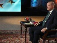 Erdoğan: Gerekiyorsa İncirlik ve Kürecik'i kapatırız