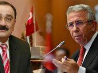 Ankara'da 'rüşvet' tartışması büyüyor! 'Görüntüleri elimde teslim edeceğim'