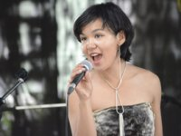Kanadalı şarkıcı Kelly Fraser, 26 yaşında yaşamını yitirdi