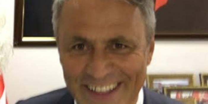 Çerkeş Belediye Başkanı Sopacı, esnafına sahip çıktı