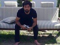 Torbalı'da işlenen çifte cinayete 3 tutuklama
