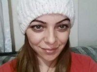 Arnavutköy'de öldürülen kadının katili oğlu çıktı!