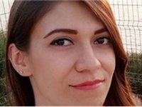 Bir intihar haberi de İzmir/Bornova'dan