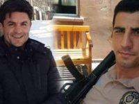 Tarsus'da kaybolan iki bekçiden birinin cesedine ulaşıldı