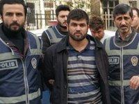 Samsun'da işlenen vahşi cinayette kan donduran detaylar!