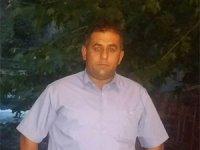 AKP'li ve MHP'li başkanlar kavga etti: 4 yaralı!