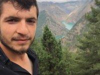 Çankırı'da enişte-kayınbirader avcılar av dönüşü kaza ile vuruldular!
