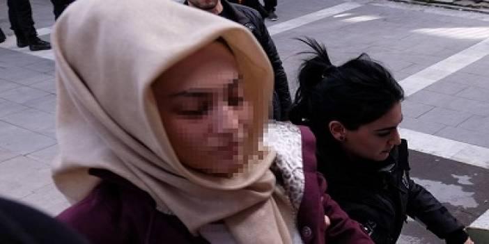 Konya ve Yozgat'da iki kadın ve iki cinayet!