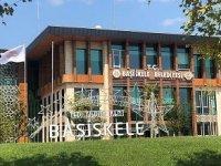 AKP'li Başiskele Belediyesi 2.3 milyon lirayı amacı dışında kullanmış