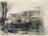1943'ten 2020'ye Çankırı'da deprem gerçeği - 2