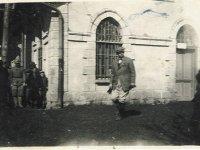 1943'ten 2020'ye Çankırı'da deprem gerçeği - 3