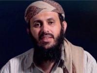 ABD El Kaide lideri Kasım el-Rimi'yi öldürdüğünü açıkladı