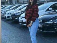 Çankırılı genç kızın İstanbul'da şüpheli ölümü!