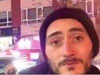 Bir video ile ülke gündemine oturan Ilgazlı Hasan'dan haber var!