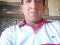 Bir intihar haberi de Burdur'dan!