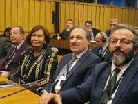 AKP'li belediyelerin aldıkları ödüller de sahte çıktı