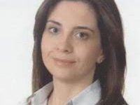 İTÜ'de öğretim görevlisi hayatına son verdi