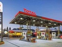 OYAK, Demirören Holding'den Total ve M Oil'i satın aldı