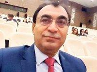 Avukat Vahit Bıçak'ın Polis Akademisi'yle ilişiği kesildi