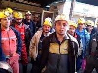 Yıldızlar Holding'e ait maden şirketi çalışanlarına 4 aydır maaş vermiyor!