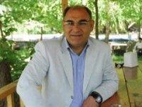 FETÖ'den ceza alan başkan MHP'li olunca bakın ne oldu?