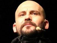 Komedyen Atalay Demirci'ye FETÖ'den 5 yıl hapis!