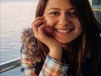 Aydın'da polis memuru, kız arkadaşı ile annesini vurdu