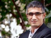 Barış Pehlivan'a Silivri'de gardiyanlardan darp iddiası