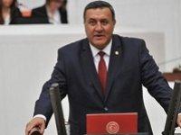 CHP'den emekliye doping olacak teklif geldi: Yara sarma paketi