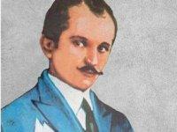 Çankırı Vakfı'ndan Ömer Seyfettin'in ölümünün 100'üncü yılı nedeniyle 'öykü' yarışması!