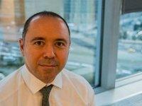 Ekonomist Şant Manukyan uyardı: Büyük buhrana hazır olun