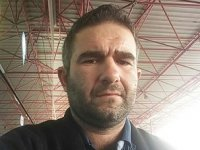Çankırı'da maden ocağında göçük! Bir işçi ağır yaralı