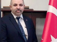Çankırı'da skandal! Sağlık çalışanlarına aşçı bulamadılar