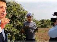 Ekrem İmamoğlu'na kumpas soruşturmasında 4 gözaltı